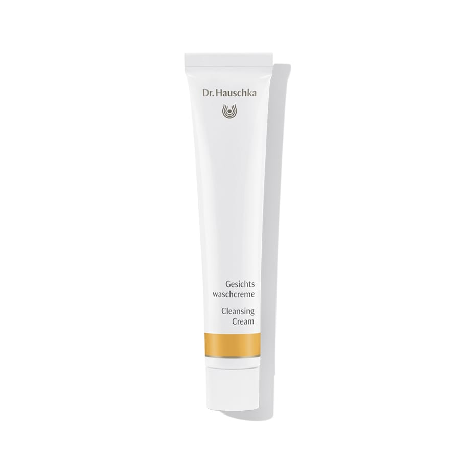 cleansing-cream-01-429000035
