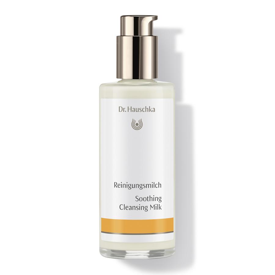 soothing-cleansing-milk-01-429000134