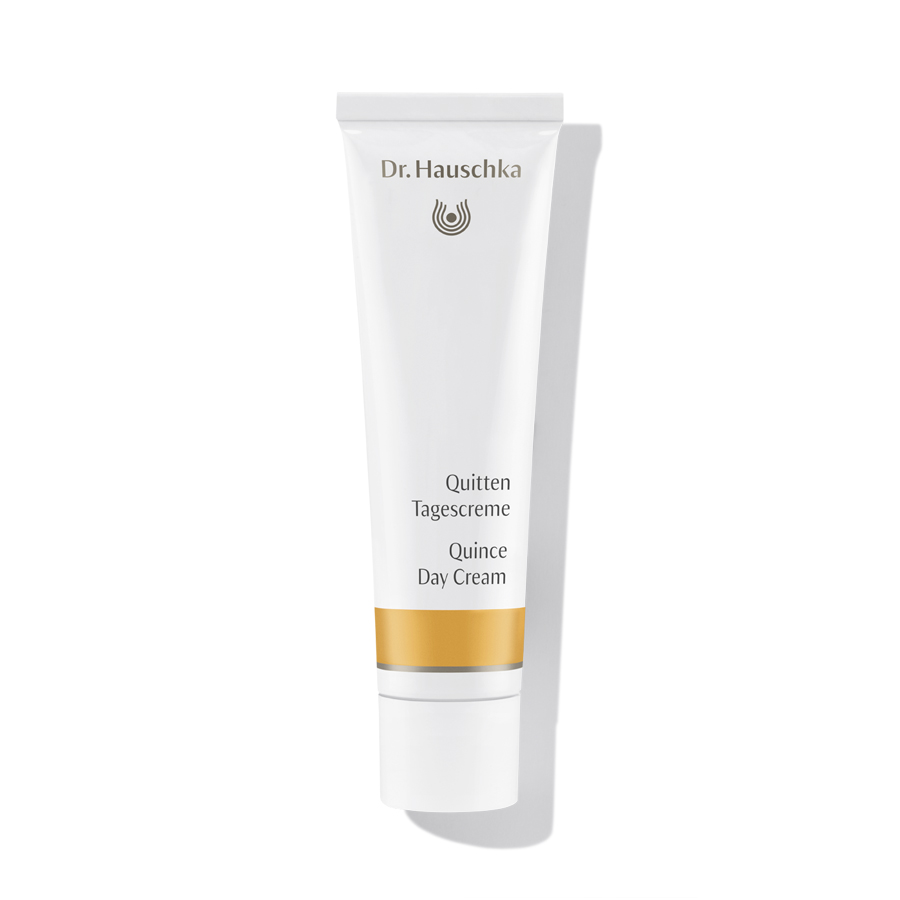 quince-day-cream-01-429000096
