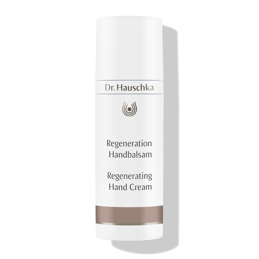 regenerating-hand-cream-01-420002887